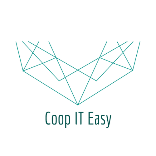 https://coopcity.be/wp-content/uploads/sites/79/2019/07/15-1.png